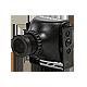 Câmeras FPV