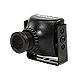 FPV-camera's