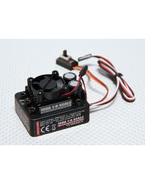 Turnigy Car ESC