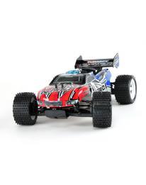 1/16 Turnigy 4WD Nitro-T Truggy Parts