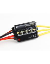 Helicopter ESC