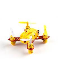 WLToys V272 Quadcopter Parts