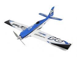 Durafly Aircraft