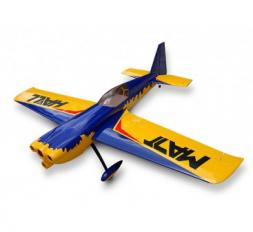 Giant RC Planes & Accessories