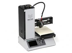 3D Printers & Accessories