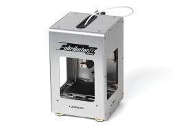 3D Printing & DIY