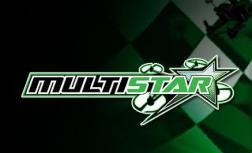 MultiStar
