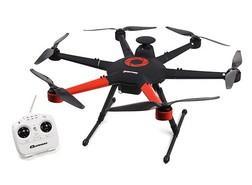Multi-Rotors, Drones & Parts
