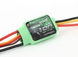 Speed Controller (ESC)