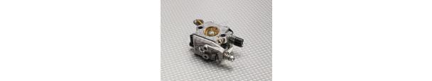 RCGF 20 cc Spare Parts