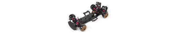 Kits Auto