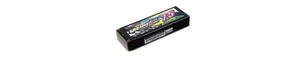 Lipo Battery and Chargers Up to 50% Off