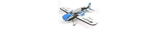 Sport & Aerobatic