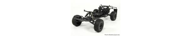 1/10 Turnigy SCT 2WD Parts