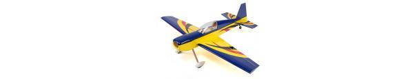 バルサ飛行機