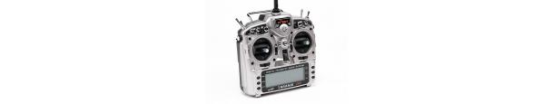 FPV, Radios, Electronic Parts and Accessories