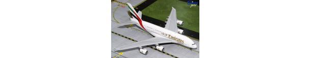Gemini Jets Diecast Planes Sale