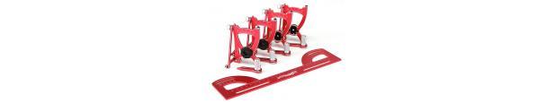 TrackStar Speciality Tools
