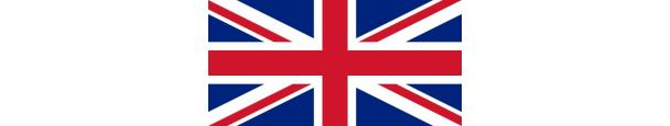 UK Warehouse Super Sales