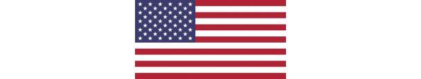 US Warehouse Super Sales