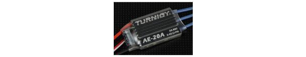 Turnigy AE Series
