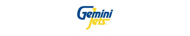 Geminijets 1:400