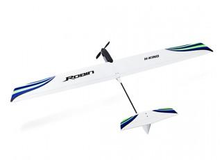 glider-plane-robin-1165-back