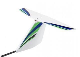 glider-plane-robin-1165-tail