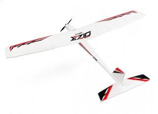 EZIO-glider-back