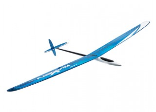 h-king-raven-1500-glider-pnf-front