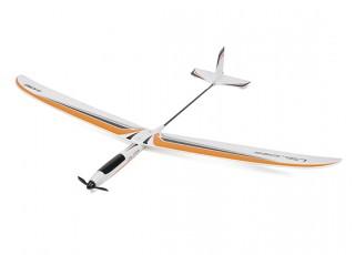 "U-Glider Electric Sailplane EPO 1500mm (59"") PNF"