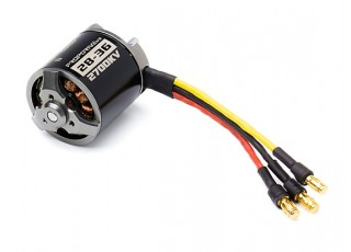 PROPDRIVE v2 2836 2700KV Brushless Outrunner Motor