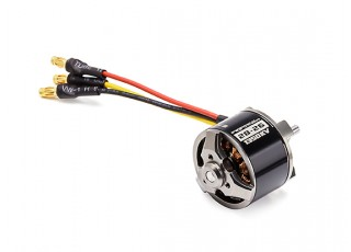 PROPDRIVE v2 2826 1350KV Brushless Outrunner Motor