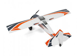 durafly-colour-tundra-1300-pnf-orange-grey-back