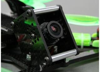 RJX X-Speed COAS 220 pod