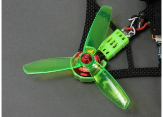RJX X-Speed COAS 220 prop