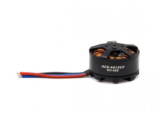 Brushless-Motor-ACK-4012CP-CW-DISTANCE