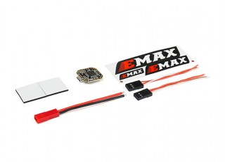 EMAX Femto Micro F3 Flight Controller V1.2 All included