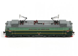SS1 Electric locomotive HO Scale (DCC Equipped) No.4 4