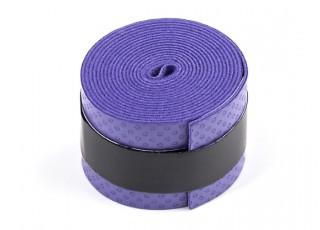 TrackStar Handle Wrap Tape 1100 x 25mm (Purple)