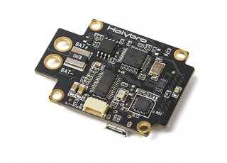 Holybro Kakute AIO v1.0 F3 Flight Controller with OSD