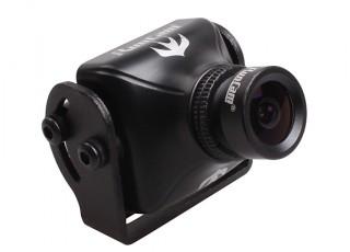 RunCam Swift 2 600TVL FPV Camera NTSC (Black) (Top Plug)