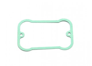 NGH GF30 30cc Gas 4 Stroke Engine Replacement Rocker Cover Gasket