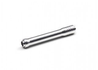 NGH GF30 30cc Gas 4 Stroke Engine Replacement Pushrod Cover