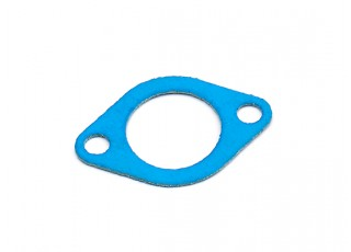 NGH GF38 38cc Gas 4 Stroke Engine Replacement Intake Manifold Gasket