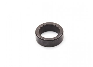NGH GT35/35R 35cc Gas Engine Replacement Conrod Limit Ring