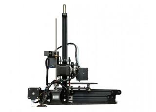 Tronxy X-1 Desktop 3D Printer Kit (UK Plug) 3