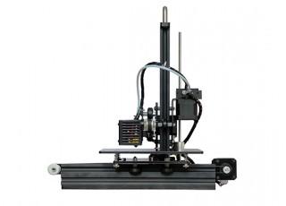 Tronxy X-1 Desktop 3D Printer Kit (UK Plug) 4