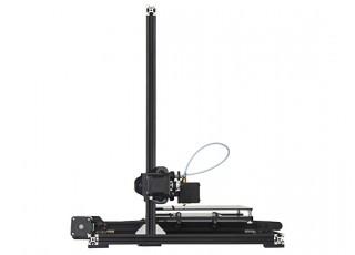 Tronxy X-3 Desktop 3D Printer Kit w/Auto Level (UK Plug) 3