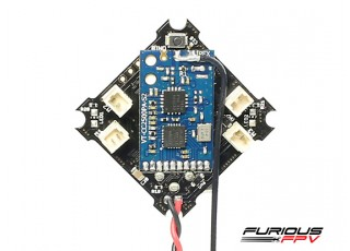 ACROWHOOP-flight-controller-frsky-back